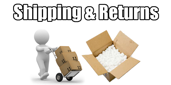 retn-shipping-po.jpg